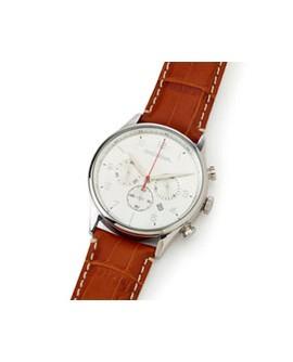 Honda Herren Classic Chronograph 08MLW-17G-WATCL