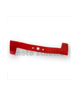 Bunkowski Flügelmesser für HRD / HRH / HRX 53cm