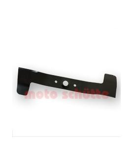 Bunkowski Flügelmesser für HRX / HRB476