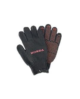 "Handschuhe ""Honda"""