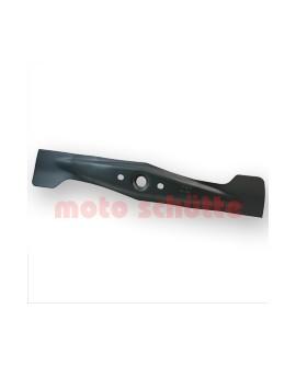 Honda Mähmesser für HRB535 HRM535 HRB536 HRM536 HRD535 HRD536 HRG536 72511-VE1-652 72511VE1652