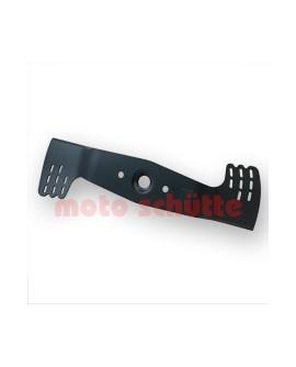 Honda Mähmesser 72511-VK7-000 HRX426C 72511VK7000