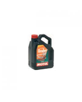 Motul Timber 120 (Kettensägenöl)