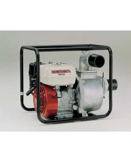Frischwasserpumpe WB 30 XT