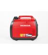 Honda Stromerzeuger EU 22i