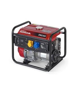 Honda Stromerzeuger EM 2300