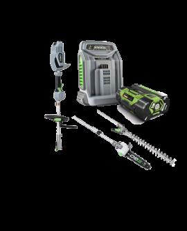 EGO Multifunktionswerkzeug-Set, MHCC1002E