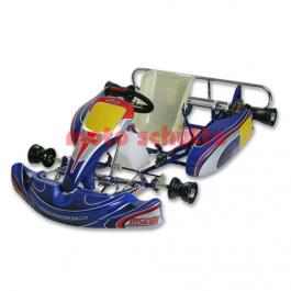 MS-Kart ProKart 2007