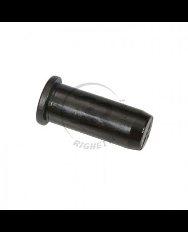 Verstärkungshülse für Lenksäule Ø 20 mm