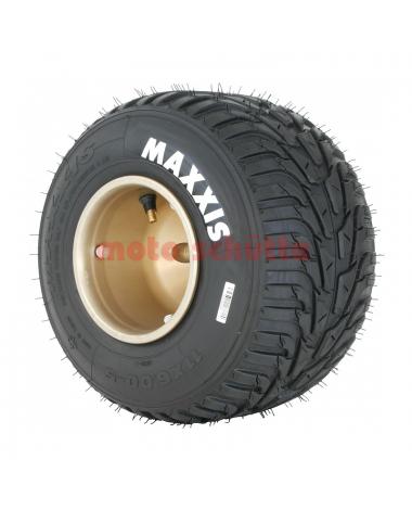 Maxxis MW Regen CIK hinten 11x6.00-5
