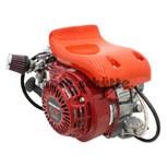 Honda Motor GX200