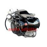 Honda Motor GX390 ca. 26 PS
