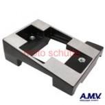 Motorhalter 2-Takt  AMV 32x92mm