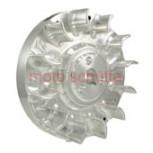Alu-Schwungrad (CNC) Honda GX340 / 390