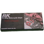 RK-Kette 428 O-Ring