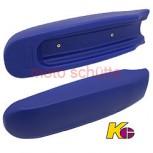 Seitenkasten KG-DUO EVO Blau