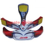 Decor-Satz MS-Kart 2011