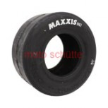 Maxxis HG1 vorn 10 x 4,50-5