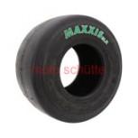 Maxxis SLR vorn 10 x 4.50-5