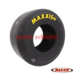 Maxxis MH vorn 10x4.50-5