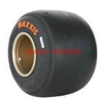 Maxxis MAF1 MR Prime CIK hinten 11x7.10-5