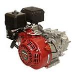 Honda Motor GX160 RHG4