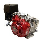 Honda Motor GX270 RHG4