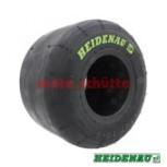 Heidenau RKM hinten 11x7.10-5