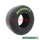 Heidenau SH1 vorne 10x4.50-5