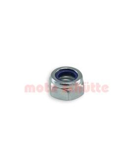 Stop-Mutter 8 mm