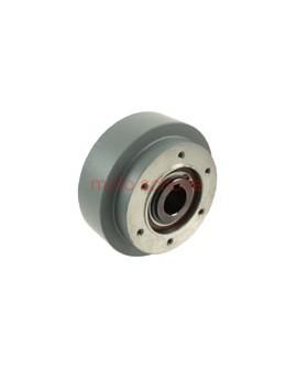 Kupplung Typ 110-1240 (Ø 25mm)