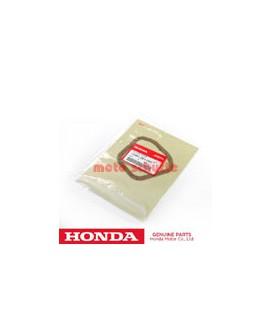 Ventildeckeldichtung Honda 12391-ZE1-000