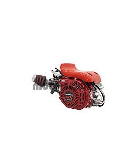 Honda Motor GX200 ca. 13 PS