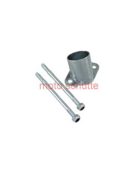 Stutzen für Luftfilter GX160 / 200