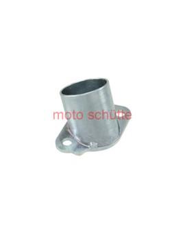 Ansaugstutzen für Luftfilter GX160 / 200