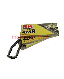 RK-Kette 428H