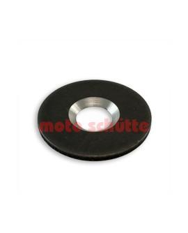 Kupplungsspannscheibe 10 mm