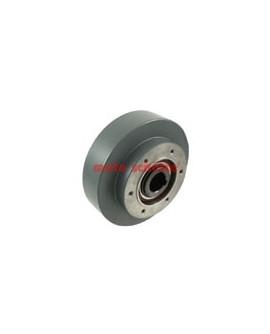 Kupplung Typ 125-1442 (Ø 25,4 mm)