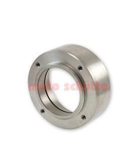 Kupplungsglocke für Amsbeck 090-2408