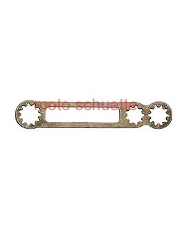 Motorritzel-Halteschlüssel 2-Takt