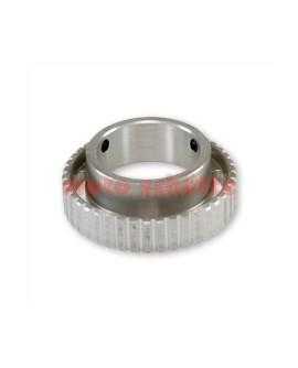Antrieb Wasserpumpe Ø 40 mm (Zahnriemen)
