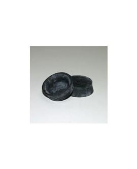 Manschette Ø 24 mm  für Hauptbremszylinder / Bremssattel