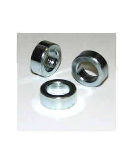 Distanzring 13x8,2x5 mm