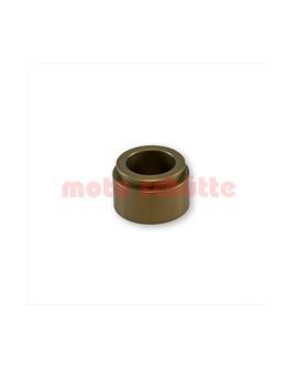 Kolben für hydr. Bremszange - 31,5 mm