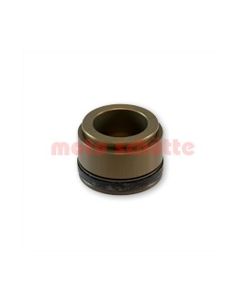 Kolben für hydr. selbverstellbare Bremszange