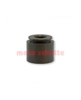 Kolben für hydr. Bremszange vorne - 24 mm RCA 26/C