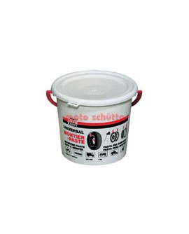 Reifenmontagepaste 1 kg