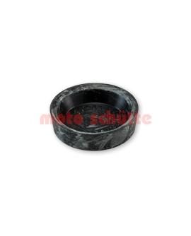 Manschette für Bremszange - 31,5 mm