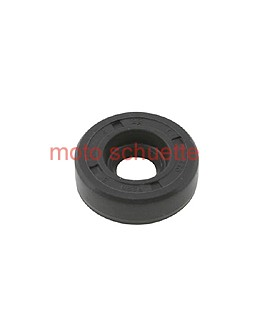 Simmerring 8x22x7mm