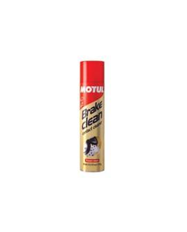 Motul Brake Clean (Bremsenreiniger) 400ml